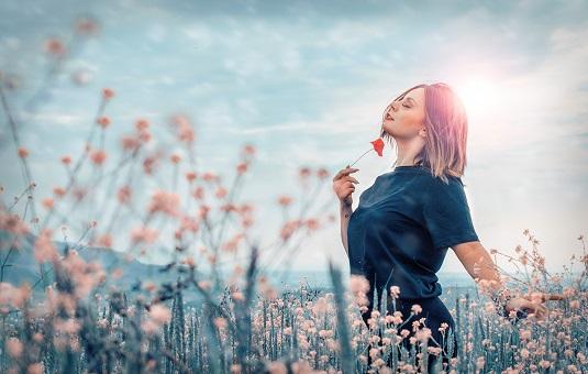 Meditationens fordele